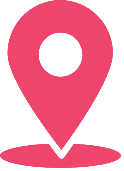 LocationPin_Icon.png