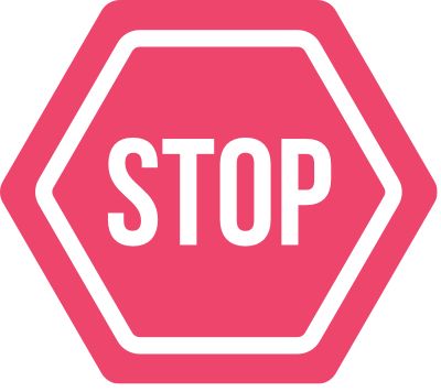 StopSign_Icon.png
